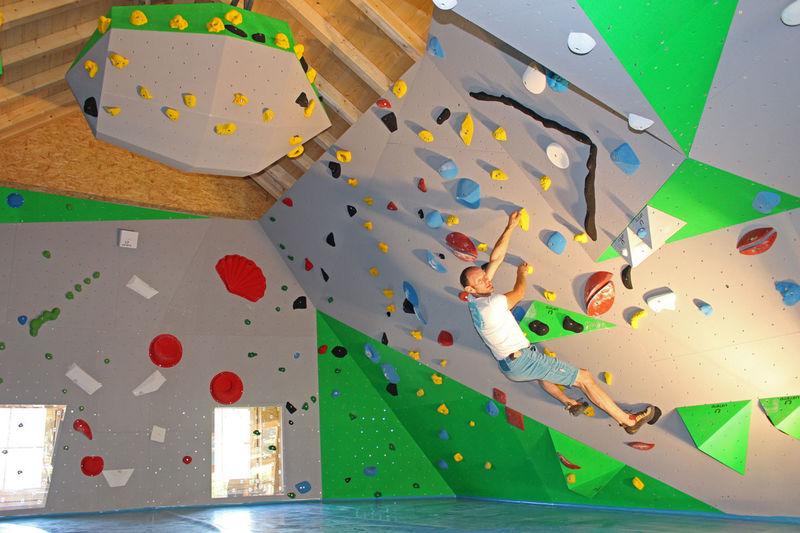 boulderhalle_web-gisela-koenigbauer-kopie_front_large