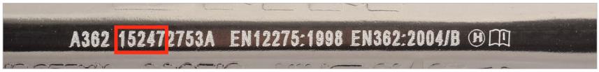 Grafik_Seriennummer