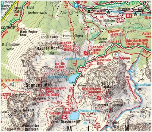 Karte_Drachenkopf