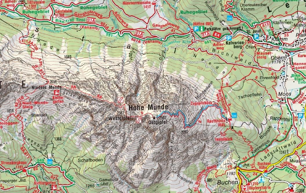 Karte_HoheMunde