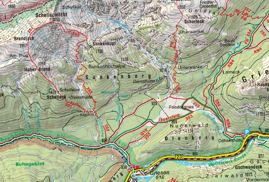 Karte_Schellschlicht