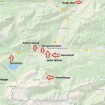 maps-uebersicht