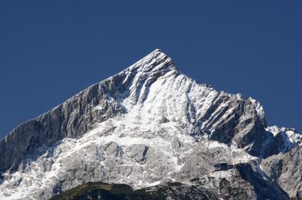 Klettersteigset Verleih Garmisch : Rent your gear u2013 ausrüstungsverleih bei der alpinsport basis