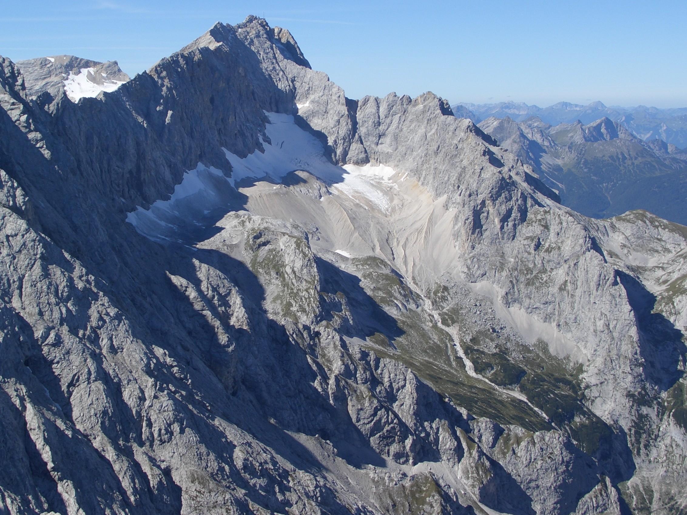 Klettersteigset Verleih Garmisch : Rent your gear u ausrüstungsverleih bei der alpinsport basis
